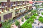 Апартаменты Residence-Apparthotel Riviera dei Cedri