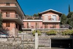 Апартаменты Villa Pifferi