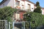 Гостевой дом Maison De Dora
