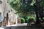 Villa La Pettina