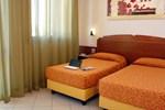 Отель Marzia