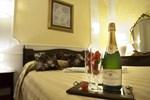 Мини-отель Suite Salini