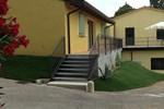Отель Corte Attilea