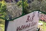 Мини-отель B&B Nonna Clara