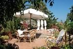 Мини-отель Il Giardino di Graziella