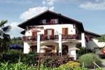 Гостевой дом Felsenegg