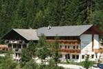 Отель Rosengarten