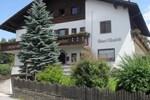 Гостевой дом Haus Elisabeth