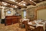 Гостевой дом Locanda Dei Sacchi