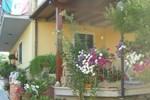 Отель Nonno Pio