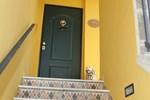 Мини-отель Bed & Breakfast Il Giardinetto
