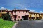 Апартаменты La Fonte Degli Angeli
