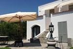 Отель Domus Agricolae Corallina