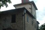 Мини-отель Ca' Morano