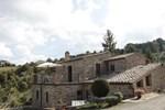 Отель Az. Agr. La Casella