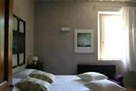 Мини-отель Tuttaterra