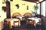 Hotel Vecchio Mulino
