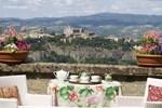 La Finestra su Orvieto