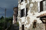 Мини-отель Il Viandante