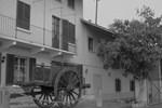 Отель Agriturismo Il Nespolo