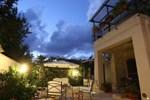 Мини-отель Turismo Rurale Al Benefizio