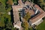 Мини-отель Castello Di Strassoldo Di Sopra