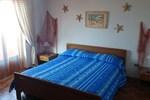 Апартаменты Appartamenti a Tropea