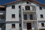 Апартаменты Residence Barko