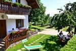 Апартаменты Ferienwohnung Pippohof