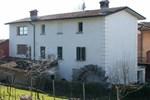 Апартаменты Molino Antico