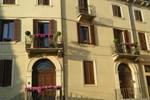 Мини-отель B&B Verona Centro