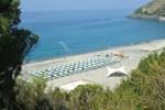 Отель Touring Club Italiano - Marina di Camerota