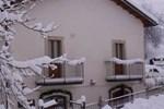 Мини-отель Le antiche Torri