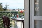 Апартаменты Villa Graziella