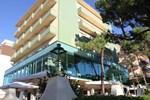 Отель Hotel Costaverde