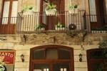Гостевой дом L'Acanto