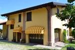 Отель Agriturismo Mandrola