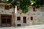 Отель Alloggio Agrituristico Conte Ottelio