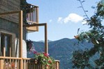 Мини-отель B&B Alba Sul Lago