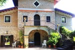 Отель Casale Abate