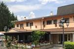 Отель Villa Artemis