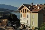 Отель Viridis Hotel