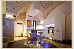Гостевой дом B&B L'Angolo Di Gaudì