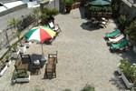Мини-отель Lunaponzese