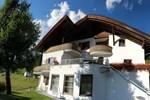 Апартаменты Residence Villa Drei Birken