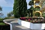 Апартаменты Residence San Michele