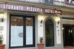 Hotel Ristorante Pizzeria Italia