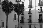 Мини-отель Palazzo Morese B&B