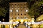 Отель Hotel Helvetia Thermal Spa
