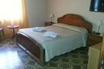 Гостевой дом Albergo D'Onofrio